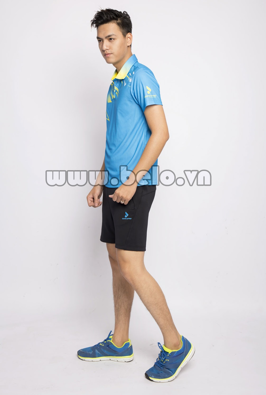 ao-cau-long-nam-cao-cap-chinh-hang-donexpro-ma-msc-961-08-10-belo-sport