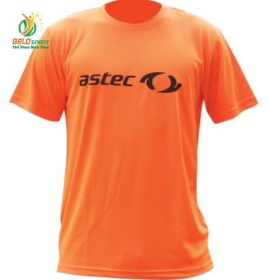 astec-sport