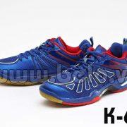 kawasaki-k610-xanh-duong-belosport